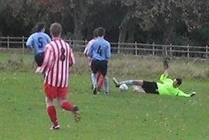 Henley Forest FC